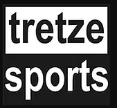 Tretze Sports