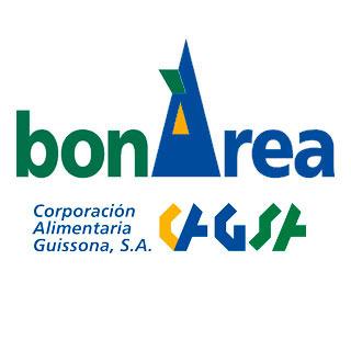 Bon Area
