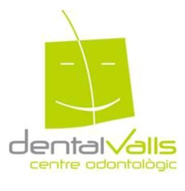 dentalValls