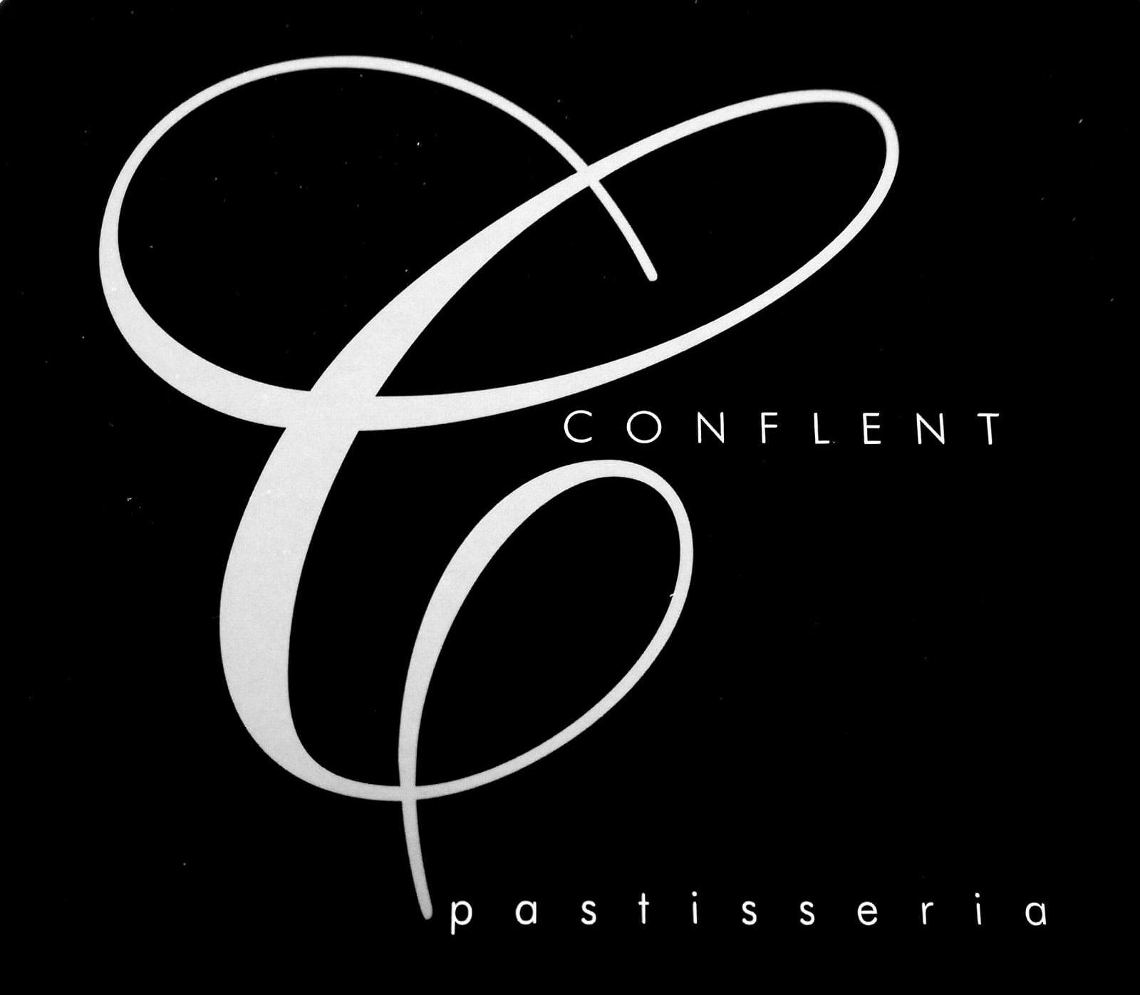 Pastisseria Conflent
