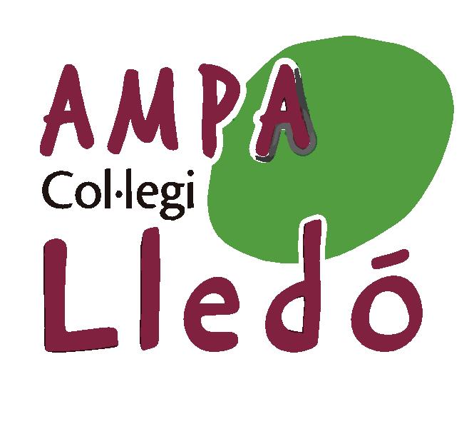 Ampa Col.legi Lledó