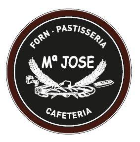 Forn Ma Jose