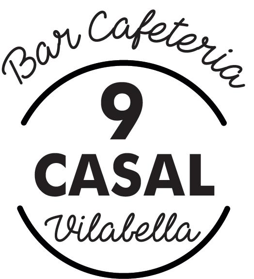 Casal de Vilabella