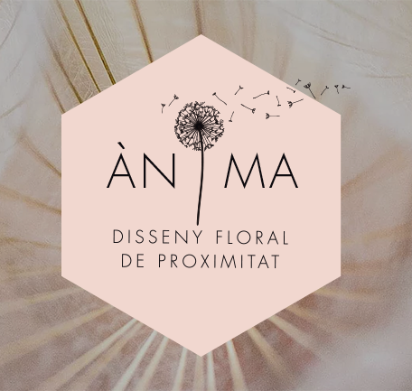 Anima Diseny Floral