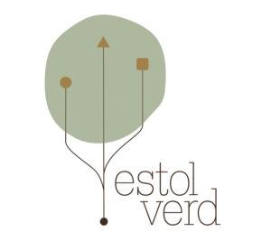 Estol Verd