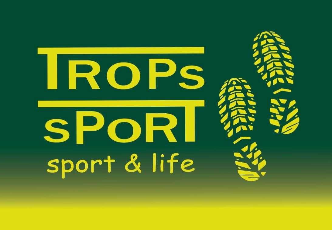 Trops Sport